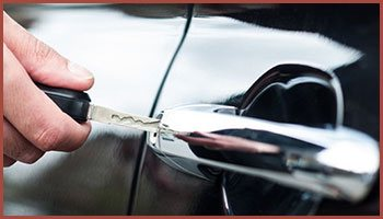 Palm Beach Locksmith Store Palm Beach, FL 561-692-4282