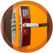 Palm Beach Locksmith Store, Palm Beach, FL 561-692-4282